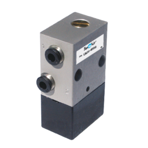 Impulse Generators Non Adjustable Pulse